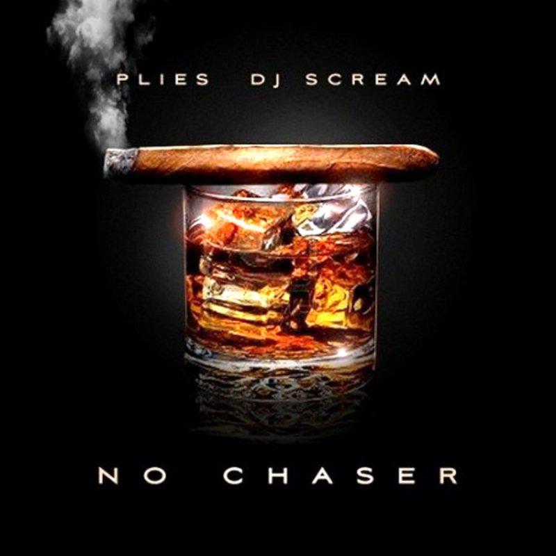 Lyric plies wet lyrics : DJ Scream & Plies feat. Chris Brown - Oh Yeah Lyrics | Musixmatch