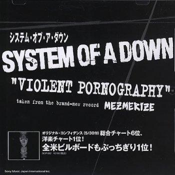 Testi Violent Pornography