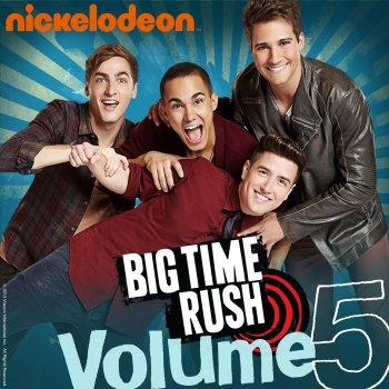 Testi Big Time Rush, Vol. 5