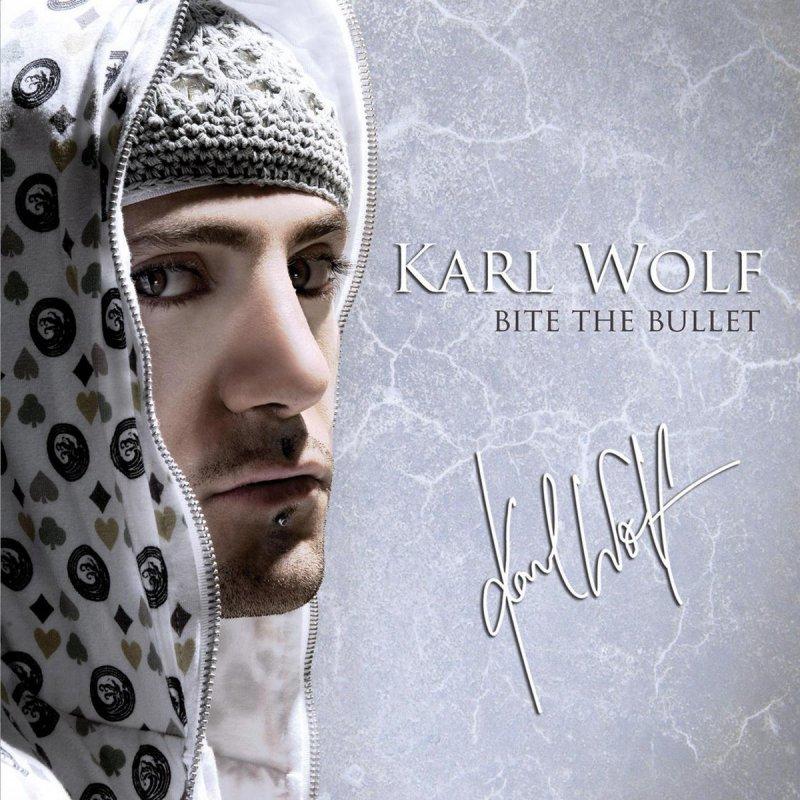 Lyric i bless the rains down in africa lyrics : Karl Wolf - Africa (feat. Culture) Lyrics | Musixmatch