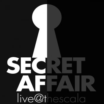 Testi Live @ The Scala