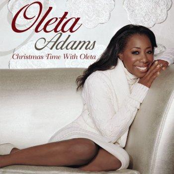 Testi Christmas Time With Oleta