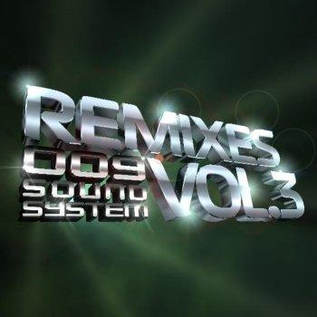 Testi Remixes, Vol. 3