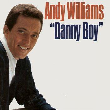 Testi Danny Boy