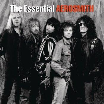 Testi Aerosmith