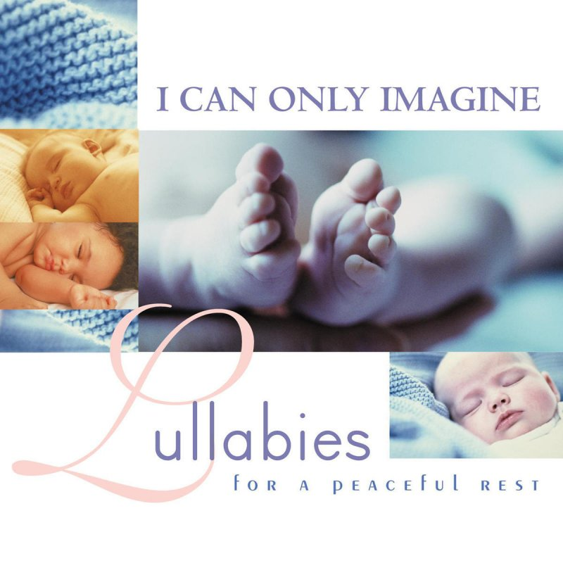 loss of innocence in lullabies for little Yet, in lullabies for little criminals by heather o'neill children buy magic mushrooms, teens are prostitutes, and poverty is normal baby, a twelve-year-old, moves from different foster cares in quebec due to her heroin addicted father, jules.