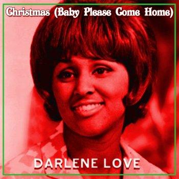 Testi Christmas (Baby Please Come Home)