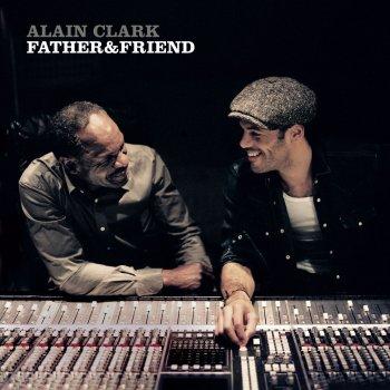 Father and friend testo alain clark mtv testi e canzoni - Testo i giardini di marzo ...