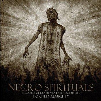 Testi Necro Spirituals