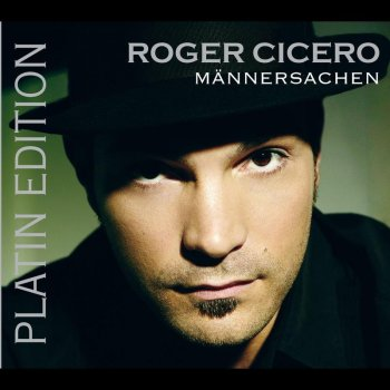 Wenn Sie Dich Fragt lyrics – album cover