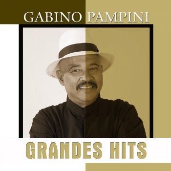 Testi Grandes Hits: Gabino Pampini