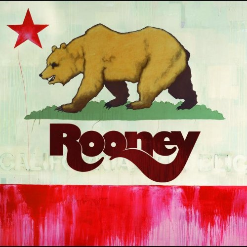 Rooney - Losing All Control Lyrics