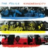 Synchronicity (Remastered 2003) The Police - cover art