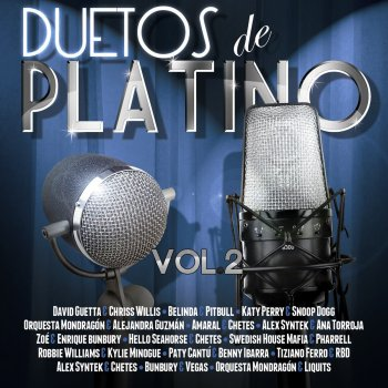 Corazón De Neón Testo Orquesta Mondragon Alejandra Guzmán Mtv Testi E Canzoni