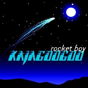 Testi Rocket Boy