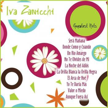 Testi Greatest Hits: Iva Zanicchi