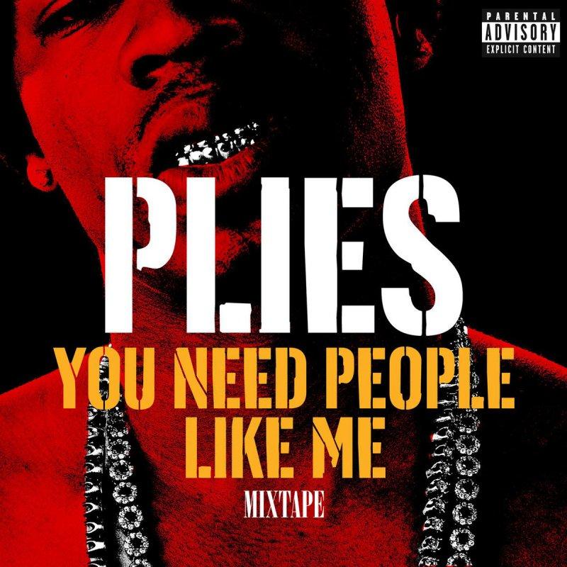 Lyric plies wet lyrics : Plies - Ride D**k So Good Lyrics | Musixmatch
