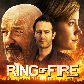 Ring Of Fire By Ring Of Fire Album Lyrics Musixmatch