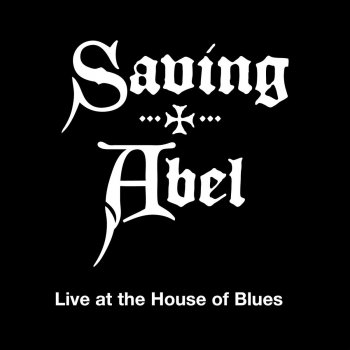 Testi Live at the House of Blues