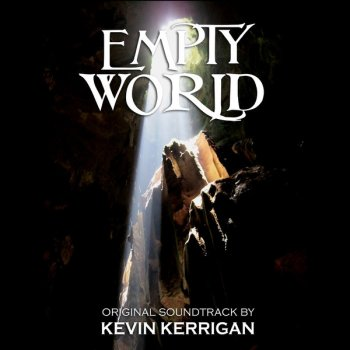 Testi Empty World