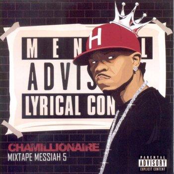 Testi Mixtape Messiah 5