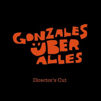 Testi Uber Alles (Director's Cut)