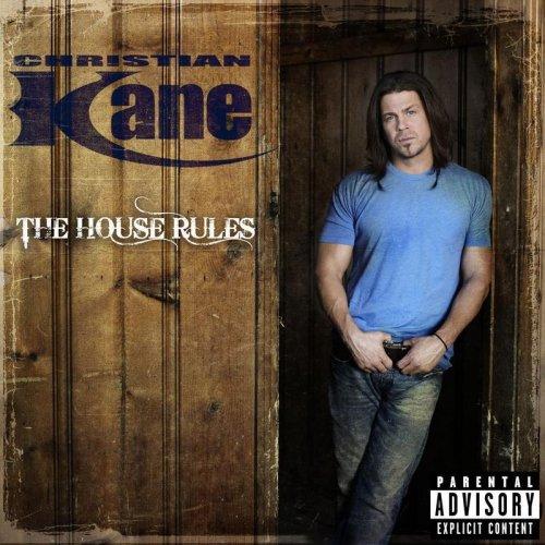 Christian Kane - American Made Lyrics