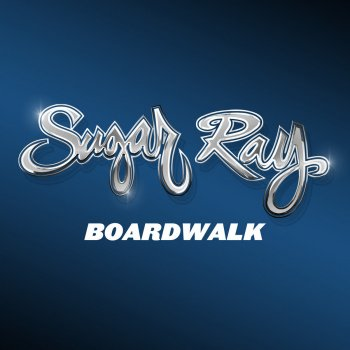Testi Boardwalk