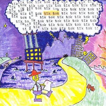 Tik Tok - The Ballad of Bobby Fischer Lyrics | Musixmatch