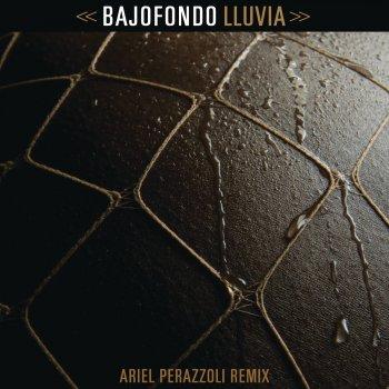 Testi Lluvia (Ariel Perazzoli Remix)