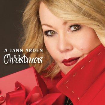 Testi A Jann Arden Christmas