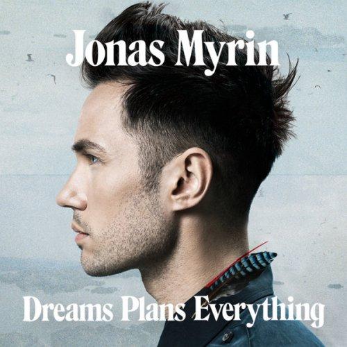 jonas myrin dead alive