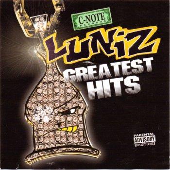 Testi Luniz Greatest Hits