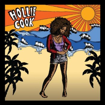 Hollie Cook By Hollie Cook Album Lyrics Musixmatch Song