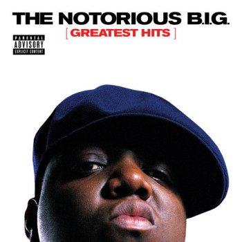 Testi Notorious B.I.G.
