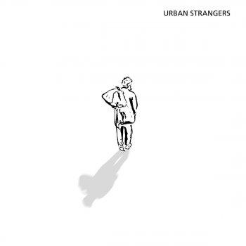 Frasi Canzoni Urban Strangers.I Testi Delle Canzoni Dell Album Urban Strangers Di Urban Strangers Mtv