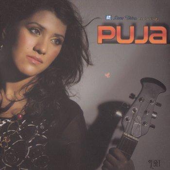 Projapoti Mon by Puja album lyrics | Musixmatch - Song