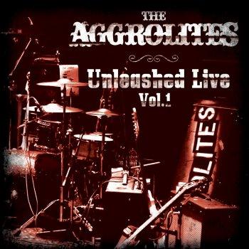 Testi Unleashed Live Vol. 1