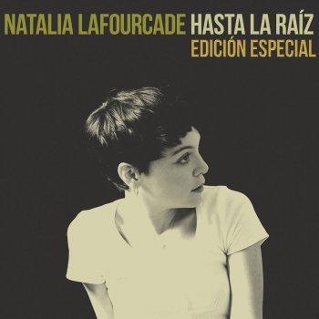 Nunca Es Suficiente lyrics – album cover