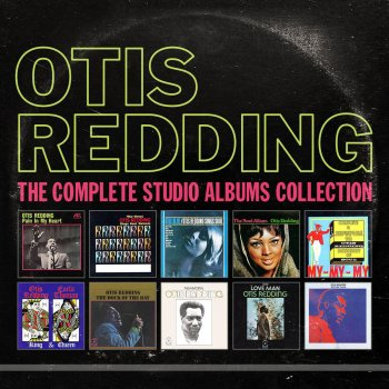 Testi The Complete Studio Albums Collection