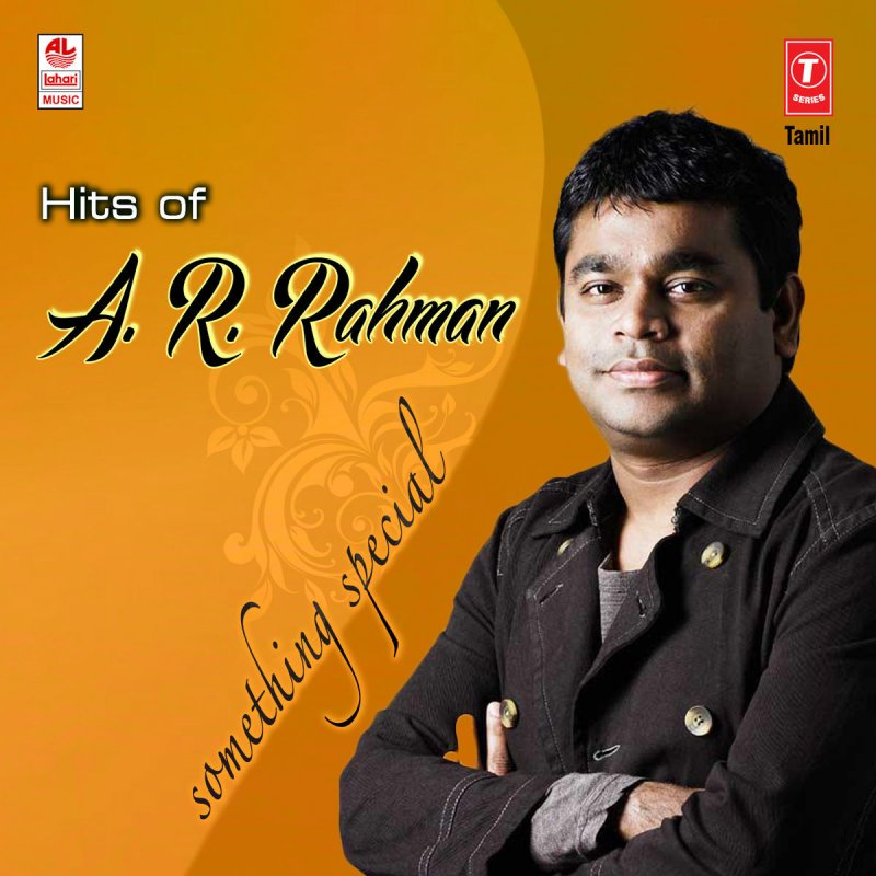 a r rahman tamil melody songs download