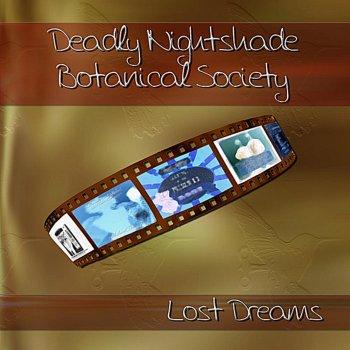 Testi Lost Dreams