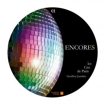 Testi Encores