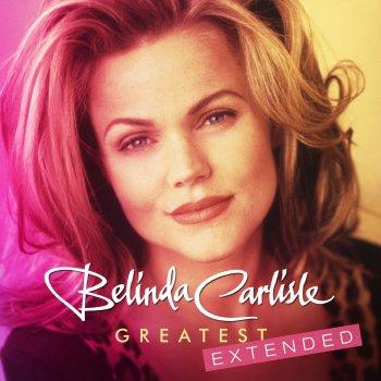 Testi Greatest - Belinda Carlisle (Extended)