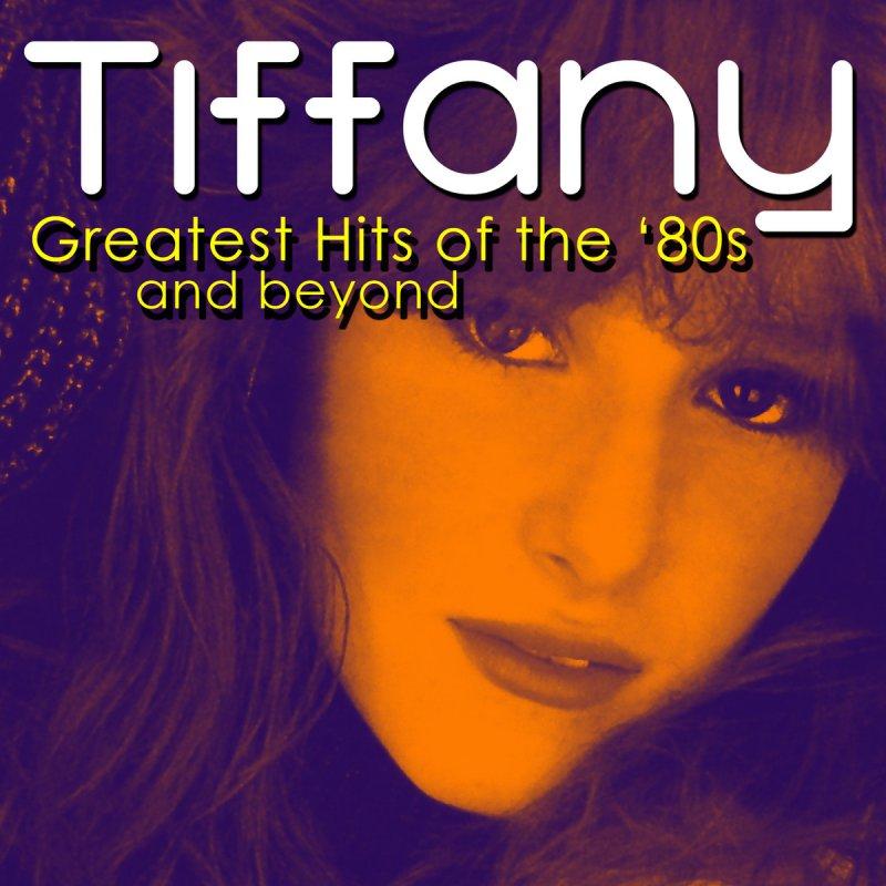 Tiffany - Hey Mickey Lyrics | Musixmatch