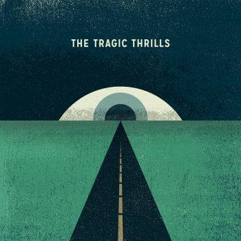 Self-Titled by The Tragic Thrills album lyrics | Musixmatch