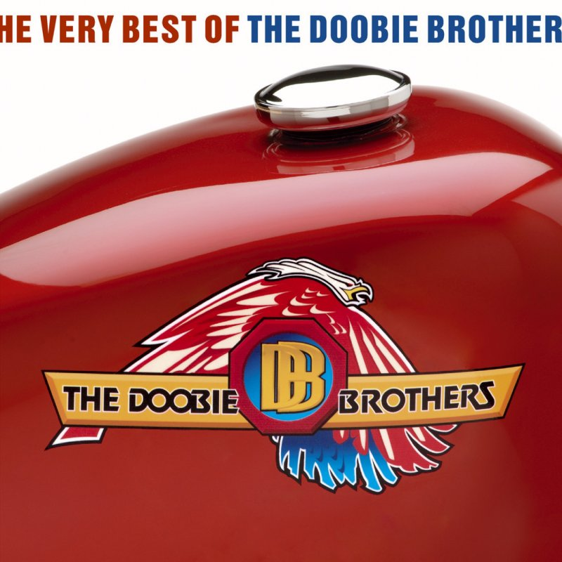 The Doobie Brothers Nobody Single Version Lyrics Musixmatch All lyrics and images are copyrighted to their respective owners. musixmatch
