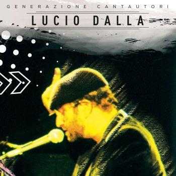 Testi Lucio Dalla