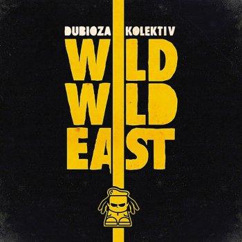 Testi Wild Wild East