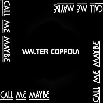 Testi Call Me Maybe